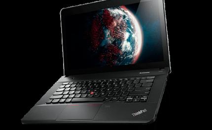 "Lenovo ThinkPad Edge E440 14"" Laptop"