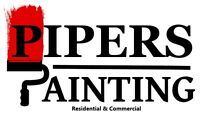 Painting services.
