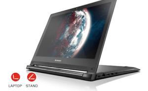 Laptop - Lenovo Flex2, Intel Core i7, RAM 8GB, Windows 10