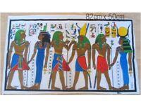 Egyptian Tea Towels