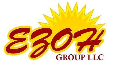 EZOH Group LLC