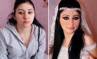 Affordable and professional makeup artist
