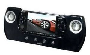 New-PSP-Slim-Lite-Soundstation-PSP-Mini-Travel-Speakers-PSP-Charger