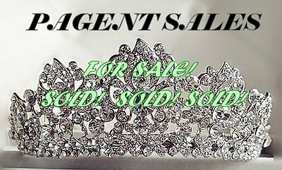 Pagent Sales