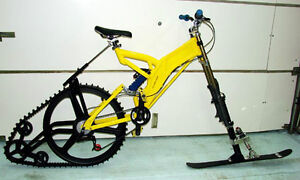 MARZOCCHI/ MANITOU SHOCKS, CHRIS KING, HOPE MTB PARTS North Shore Greater Vancouver Area image 4
