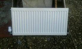Radiator in excellent condition
