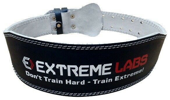 Extreme Weight Lifting Belt Special offer USN protein shaker FREE FREE FREE