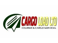 Free Collections ,Cargo To India 2.5/kg, Pakistan Air 3.5/kg,Pakistan Sea 1.00/kg U.A.E 5.00/KG