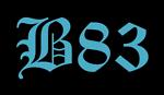 Benzene83