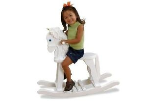 NEW IN BOX Rocking Horse by KidKraft Cambridge Kitchener Area image 2