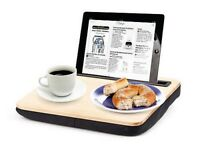 i pad holder cushion
