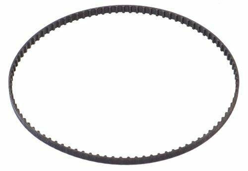 Drive Belt GXB009 for Gendex GXP  -  OEM 420-0007P1