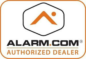 Smart-Home security promotional offer  Cambridge Kitchener Area image 3