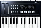 Roland Digital Pro Audio Synthesisers