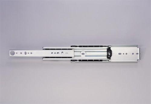 Accuride Drawer Glides Amp Slides Ebay