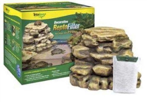 turtle tank filter ebay