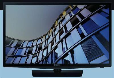 Television led samsung 28 ue28n4305 hd smart tv usb play