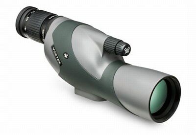 razor spotting scopes