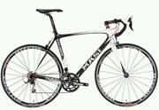 53cm Carbon Road Bike
