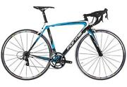 Carbon Road Bike 56cm
