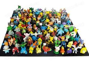 Best Selling in Pokemon Figures