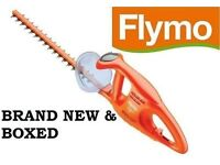 Fylmo Hedge Trimmer Easycut 450 New In Box