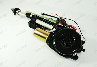Power Antenna AM FM OEM Replacement Kit For Nissan Altima Stanza Z 300ZX Quest