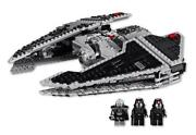 Lego 9500