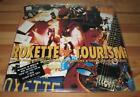 Roxette LP