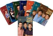 Two and A Half Men 1-7