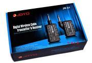 Wireless Guitar Transmitter