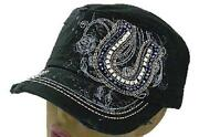 Bling Cowgirl Hats