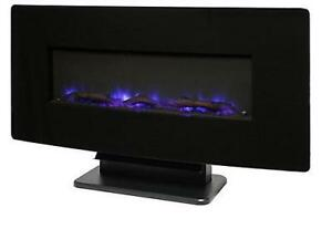 BRAND NEW FIREPLACES & INSERTS Toronto (GTA) Preview