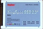 SSD ATA