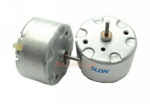 4000 rpm motor ebay for 4000 rpm dc motor