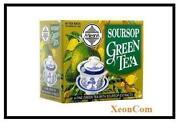 Mlesna Tea