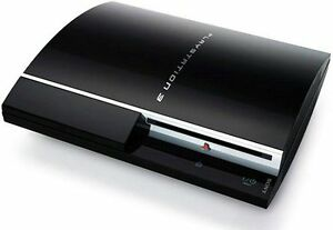 looking to buy Playstation 3 around april 5th 2017