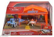 Disney Cars Tent