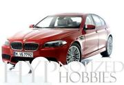 BMW M5 Diecast