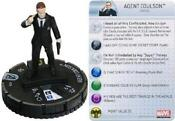 Heroclix Avengers Movie Gravity Feed