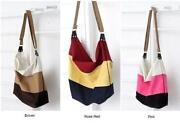 Pink Shopping Bags
