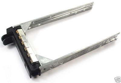 Sas-sata-festplatte (Dell PowerEdge4826cm 4953cm 5.1cm 12.7cm SAS/SATA Festplatte Caddy Träger)