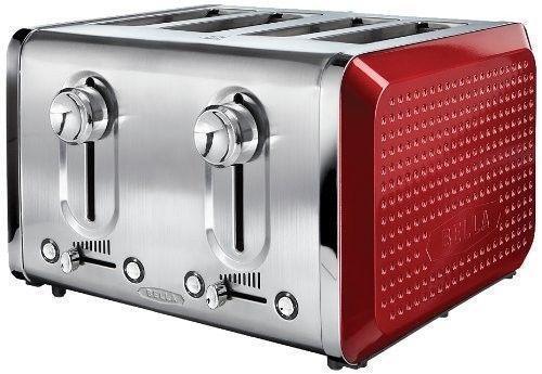 Ge 4 Slice Toaster ~ Vintage slice toaster ebay