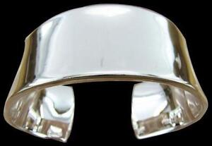 Best Selling in Silver Cuff Bracelet