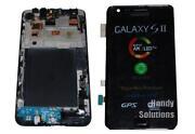 Original Samsung Galaxy S2 Display