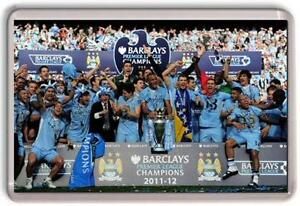 Manchester-City-Premier-Leauge-Champions-Team-Fridge-Magnet-02-Man-City