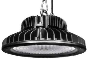 LED LIGHTS BLOWOUT INVENTORY CLEARANCE SALE!!!!!!!