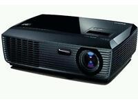 sanyo pdg-dsu30 projector