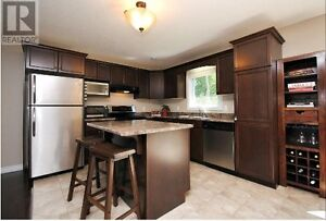 Room for rent - Available Immediately. - Moncton