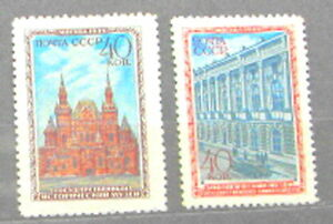 113. 288. CCCP ROSJA 1950 - <span itemprop='availableAtOrFrom'>Bytom, Polska</span> - 113. 288. CCCP ROSJA 1950 - Bytom, Polska